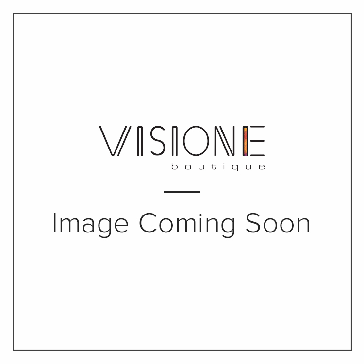 Ray-Ban - RB3449 001 2Y Highstreet