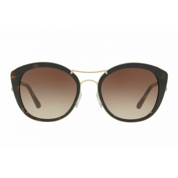 Burberry - BE4251Q 3002 13 size - 53