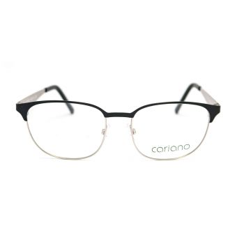 Cariano - 5002 A size - 52