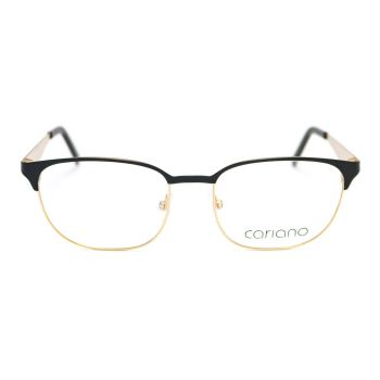 Cariano - 5002 B size - 52