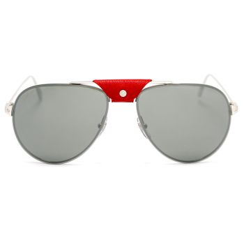 Cartier - CT0166S 003 size - 60