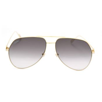 Cartier - CT0110S 001 size - 60