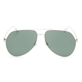 Cartier - CT0110S 004 size - 61