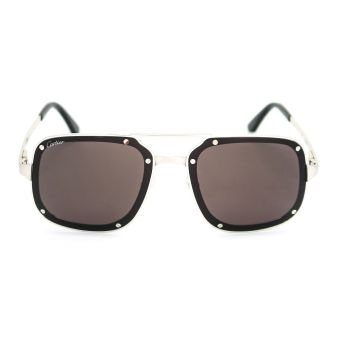 Cartier - CT0194S 001 size - 58