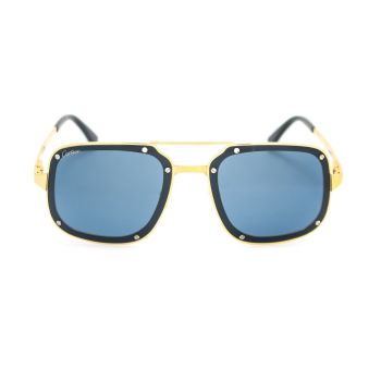 Cartier - CT0194S 003 size - 58