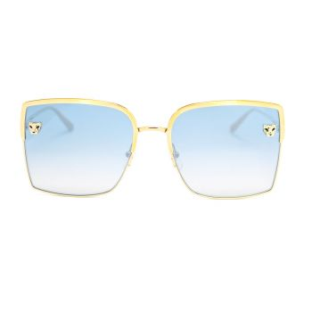 Cartier - CT0199S 005 size - 58