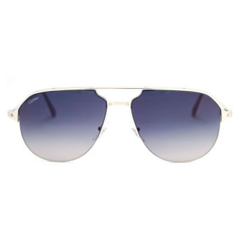 Cartier - CT0229S 004 size - 60