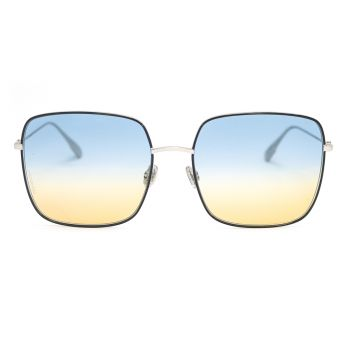 Christian Dior - STELLAIRE1 84J84 size - 59