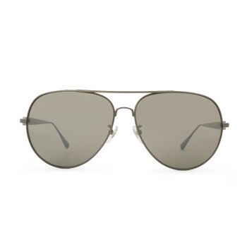 Dunhill - DH94M 509X size - 61