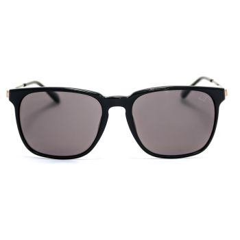 Dunhill - DH101 700P size - 57