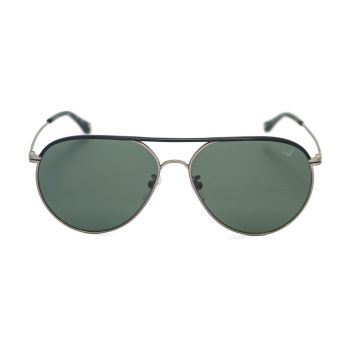 Dunhill - DH103 0508 size - 60