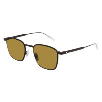 Mont Blanc - MB0145S 003 size - 51