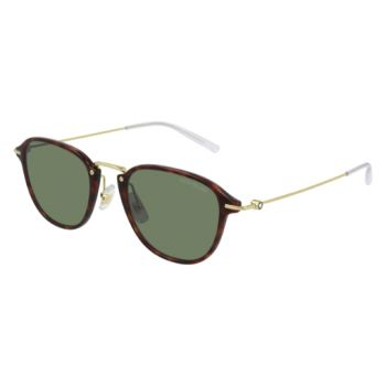 Mont Blanc - MB0155S 002 size - 51