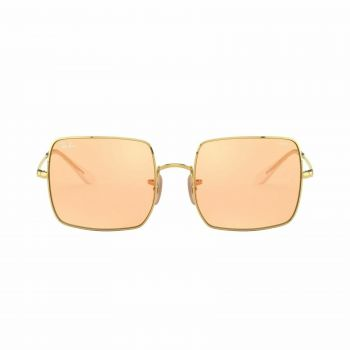 Ray-Ban - RB1971 001 B4 size - 54