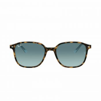 Ray-Ban - RB2193 13163M size - 51