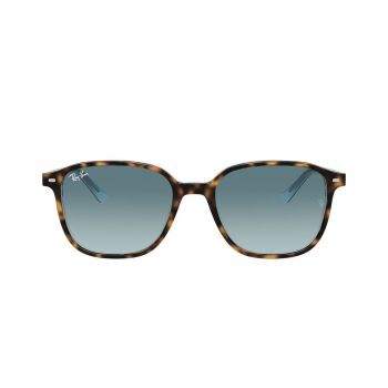 Ray-Ban - RB2193 13163M size - 53