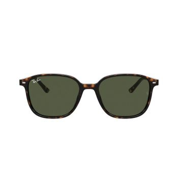 Ray-Ban - RB2193 902 31 size - 53