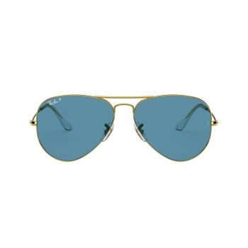 Ray-Ban - RB3025 9196S2 size - 62