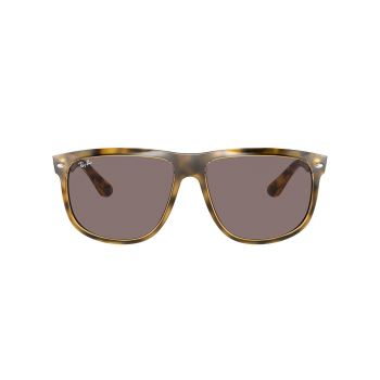 Ray-Ban - RB4147 710 7N size - 56