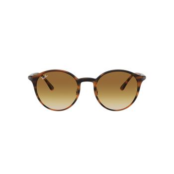 Ray-Ban - RB4336 820 51 size - 50