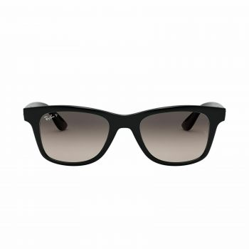 Ray-Ban - RB4640 601 M3 size - 50