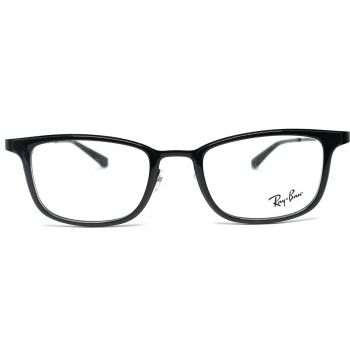 Ray-Ban - RX6373M 2509 size - 52