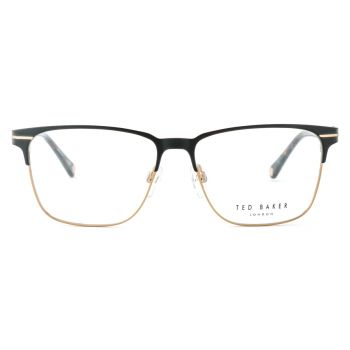 Ted Baker - TB4289 001 size - 54