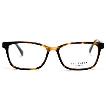Ted Baker - TB8210 003 size - 53