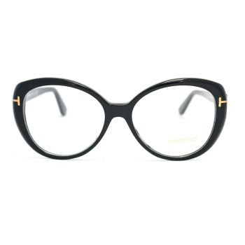 Tom Ford - FT5492 001 size - 56