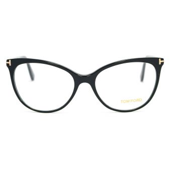 Tom Ford - FT5513 001 size - 54