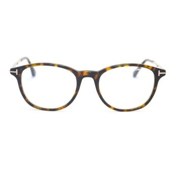 Tom Ford - FT5553B 052 size - 52