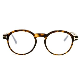 Tom Ford - FT5606B 52 size - 48