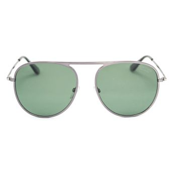 Tom Ford - TF0621 08R size - 59