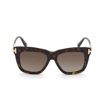 Tom Ford - TF822 52H size - 52