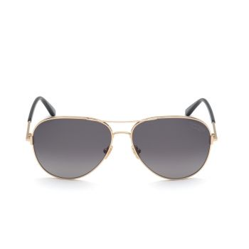 Tom Ford - TF823 28D size - 59