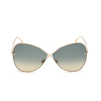 Tom Ford - TF842 28P size - 66